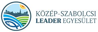 Közép-Szabolcsi LEADER Egyesület